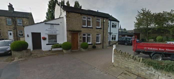 Stanningley: New supported living complex refused planning permission