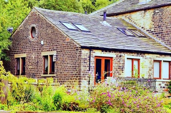 whitecote house bramley 2