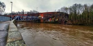 armley river aire 4