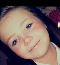 Missing: Police appeal over teenage girl last seen in Farnley