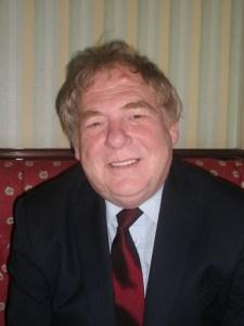 david blackburn farnley and wortley