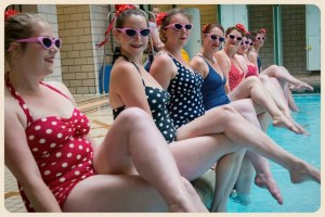 bramley mermaids bramley baths 4