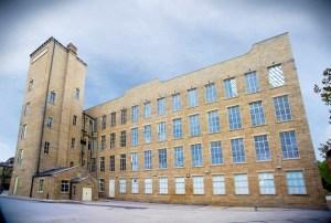 sunny banks mills farsley 3
