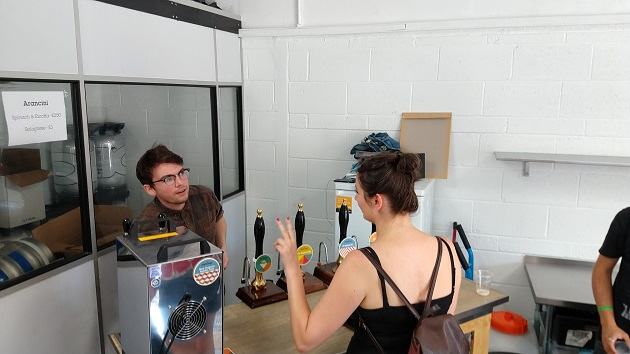anthology brewing co armley