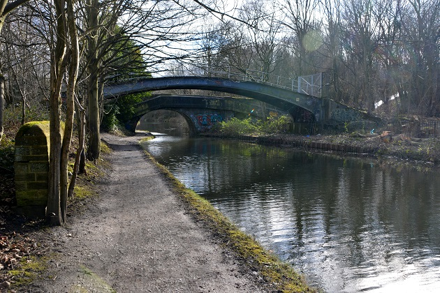 leeds liverpool canal 1