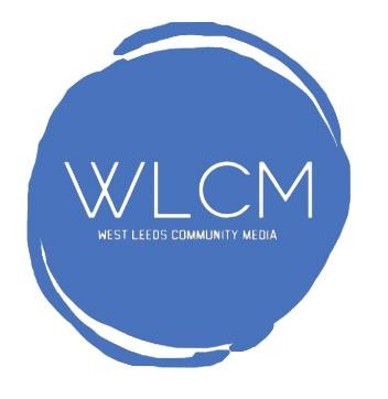 west leeds community media