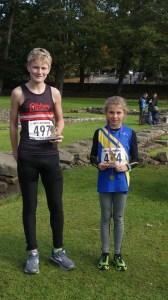 ka7 2018 junior race winners