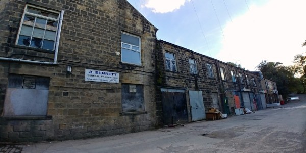 rodley old mills 2