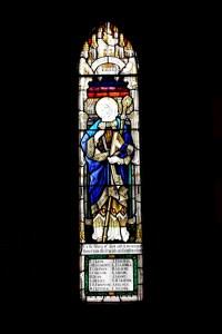 Christ Church Armley 4