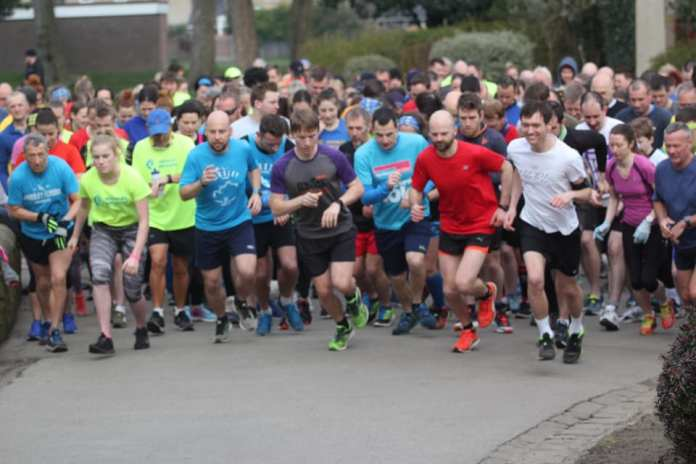 Plans for parkrun to return in Armley and Bramley have been shelved