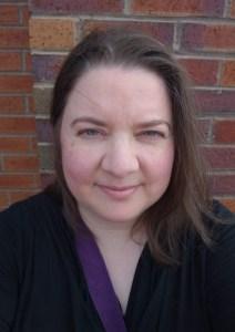 maria frank farnley wortley liberal democrat