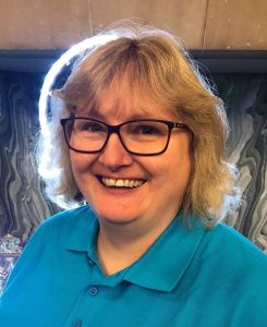 trish smith pudsey conservative