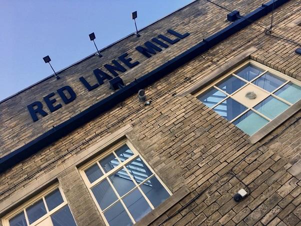 Farsley: Two new companies sign up at Sunny Bank Mills