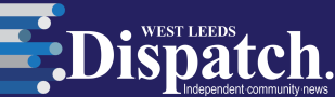 West Leeds Dispatch