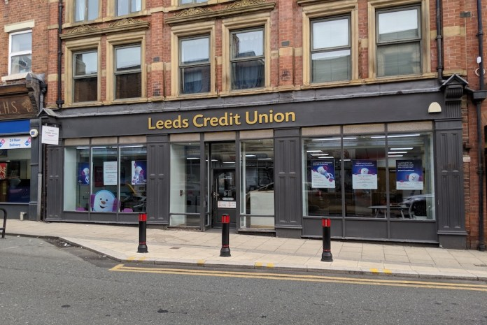 Leeds-Credit-Union-copy