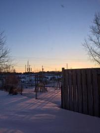 Winter 03
