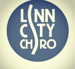 WL Chiro Logo