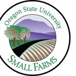 """Chamber Member Happenings: OSU Extension Service Offers """"Field-to-Market"""" Workshop"""