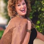 Spotlight on New Member ~ Pam Savory Soul Talk