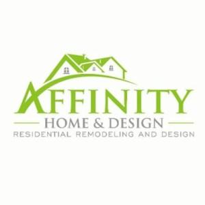 AffinityHD_400X400