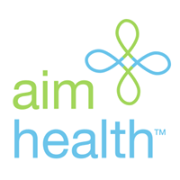 Aim health NW