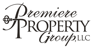 premiere-property-group
