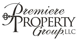 premiere-property-group