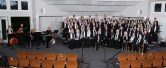 Chorus and Musicians - Cropped