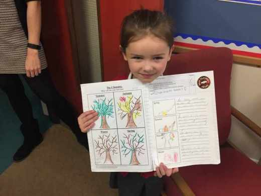 y1-super-independent-writer