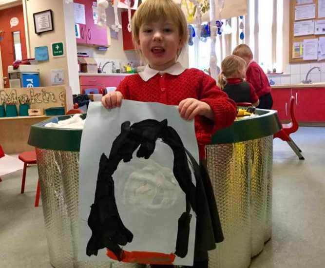 F1 Penguin2