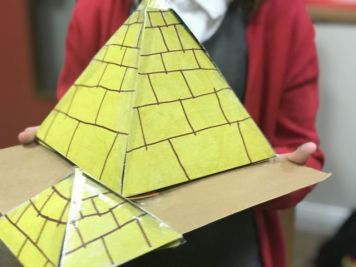 Perfefct Pyramids4
