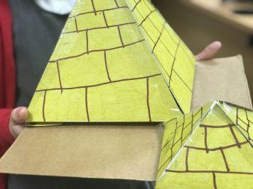 Perfefct Pyramids5