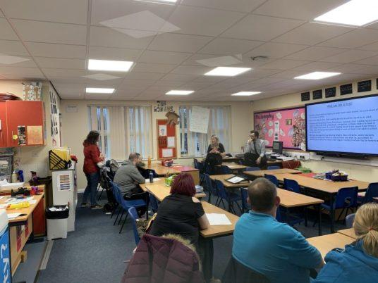 Reading Workshop2