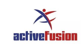 ACTIVE FUSION PE FROM HOME