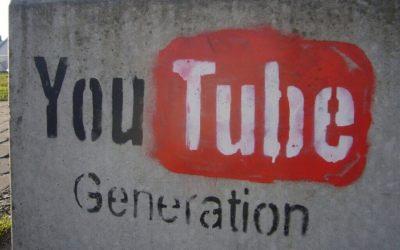 3 Tips voor het jaar van online video
