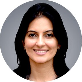 Etobicoke Dentist - West Metro Dental - Dr. Amrita