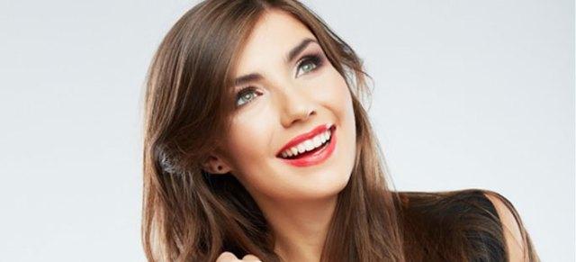 cosmatic-dentistry-veneers