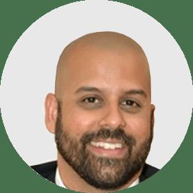 Etobicoke Dentist - West Metro Dental Dr. Shabaz Sandhu