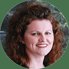 Etobicoke Dentist - West Metro Hygienist Kim