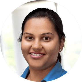 Etobicoke Dentist - West Metro Dentist Seema Shah