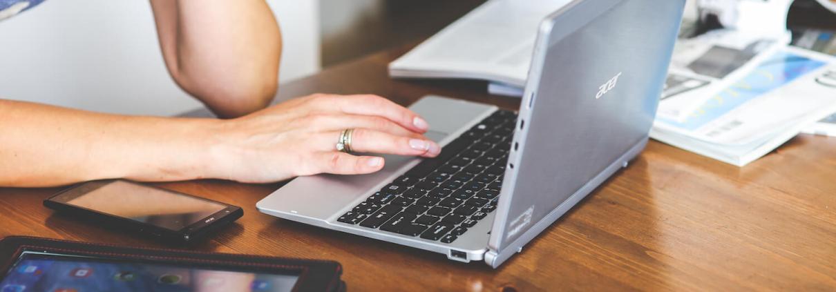 social media use in divorce cases