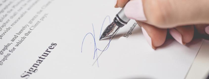 Understanding Michigan Divorce Forms   Johnsen Wikander P.C. West Michigan Divorce Attorneys