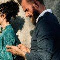 Emotional Affairs: More Destructive Than Physical?   Johnsen Wikander P.C. West Michigan Divorce Attorneys