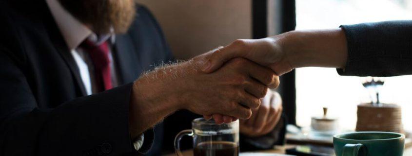 Divorce Doesn't Have to be Destructive | Johnsen Wikander P.C. West Michigan Divorce Attorneys