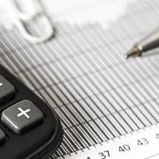 The Impact of Changing Tax Laws on Divorce | Johnsen Wikander P.C. West Michigan Divorce Attorneys