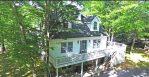Ridge Road Cottage, a vacation rental near Lake Michigan