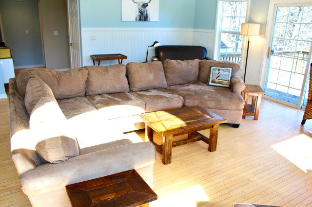 New-Parasail-Living-Room-Couch-1-1