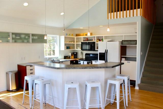 New-Parsail-Kitchen-Nice-1
