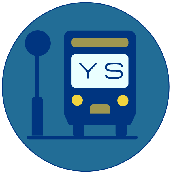 YourStop – a new transport app for the West Midlands