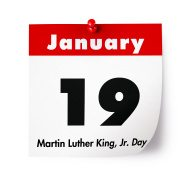 Martin-Luther-King-Jr-Day-Holiday-1